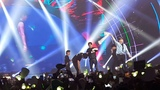 300618 GOT7 FINAL CONCERT EYES ON YOU IN JAKARTA 15