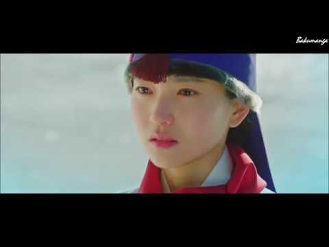 [미스터 션샤인/MR. SUNSHINE OST PART 6] Savina Drones (사비나앤드론즈) - MY HOME (LYRICS)