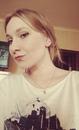 Ксения Авдеенко