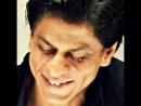 День рождения SRK(2)