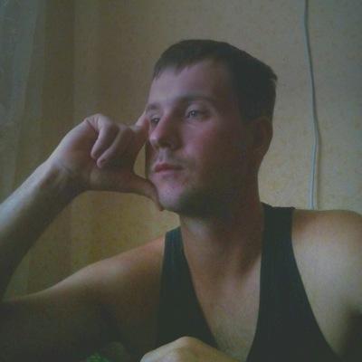 Андрей Маркуш