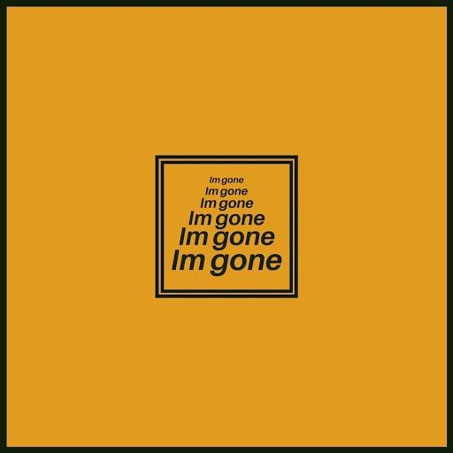 Kayden альбом I'm Gone