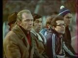 Динамо Киев - Бавария. КЕЧ-197677 (2-0)