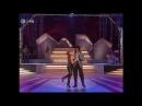 Jermaine Jackson Pia Zadora - When the Rain Begins to Fall 1985