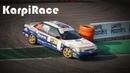 Monza Rally Show 2018 SUBARU LEGACY SEDAN 4WD TURBO WRC HD