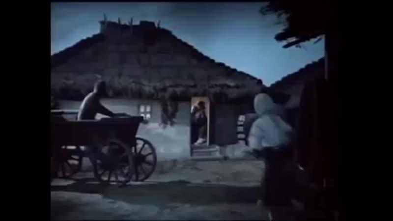 Панночка помэрла mp4