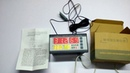 Xm 18 incubator controller incubator temperature controller incubator thermostat