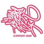 Dub Zero альбом Resident Evil / Breakout