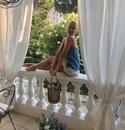 Анастасия Гребёнкина фото #23