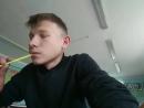 Никита Ялов Live