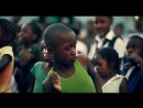 Major Lazer - Watch Out For This Bumaye feat. Busy Signal, The Flexican FS Green Music Video