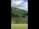 красота Еыргы красота Кы ргы красота Кыргызстана