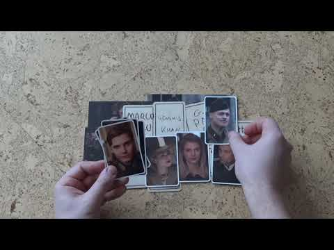 Inglourious Basterds [Manta Lab Exclusive No.23] Full Slip