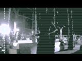 Berimbau -- Astrud Gilberto
