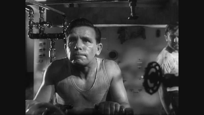 Х/Ф Мистер Питкин на эстраде / Следуй за звездой / Follow a Star (UK, 1959) Комедийный фильм, в главной роли Норман Уиздом.