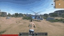 Hurtworld Helicopter Prototype Create Discover and Share Awesome GIFs on Gfycat