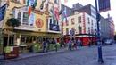 Nikos Deja Vu Dublin Ireland