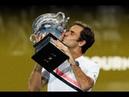Roger Federer ● I'm Dangerous   HD