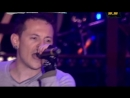 Linkin Park - Breaking The Habit (Rock am Ring 2007)