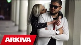 Lami Cana - Shadow of love (Official Video HD)