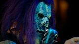 Metallica - Seek &amp Destroy (Live) Quebec Magnetic