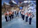 Harmonika Big Band - Josef Retter - Akkordeon ist super gut