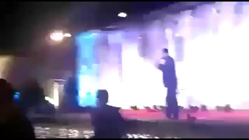Events in Mumbai