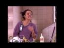 A Diarista - Episódio 1 - Do Lixo ao Luxo