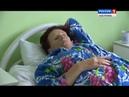 В инфекционных отделениях костромских больниц - наплыв укушенных клещами пациентов