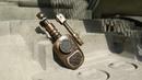 зажигалка устройство связи lighter communication device steampunk