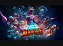 PSVR Space Junkies VR GAMECLUB Хабаровск