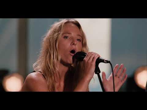 Aha mtv unplugged summer solstice 2017 ac3 bdrip musicbd4u
