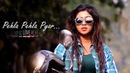 Pehli Dafa Song Video Romantic Love Story Latest Hindi Song 2019 lovesheet