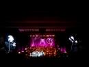 Би-2 с симфоническим оркестром - Шамбала (8.06.2018)
