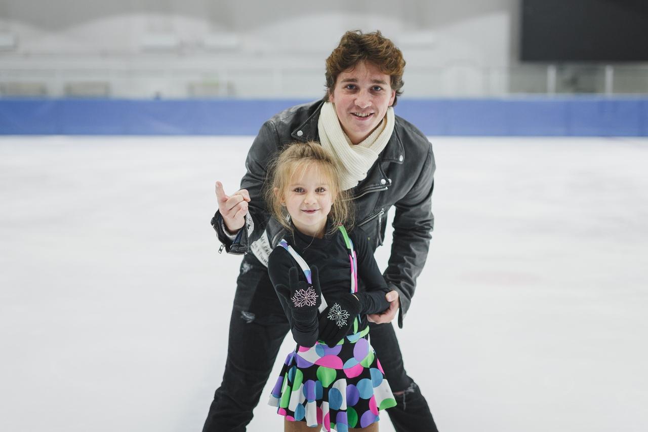 Ледовые шоу-5 - Страница 39 MQiqINzfhT4