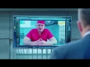 Свидетели 117 серия Эфир 11.07.2018 Семейный портрет на фоне убийства HD 720