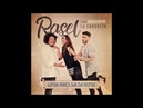 Rasel feat Bebe Xantos - La Consulta (SALSA REMIX)