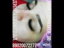 VID_20060325_084526_907.mp4