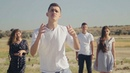 Вся Слава Тебе ForChrist Project Official Video