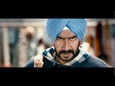 Son Of Sardaar Official Theatrical Trailer