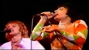 [Queen - '39 (live at Earls Court, 1977)]