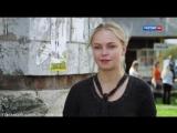 23.Стас Михайлов - Берега Мечты - VKlipe.Net .mp4