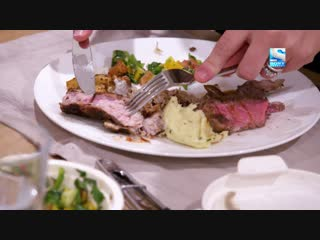 Правила Моей Кухни - 9 сезон 23 серия