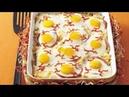 10 So Tasty Egg Recipes For Family - Best Egg Recipes