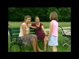Mehrsprachige erziehung - ladykracher