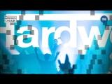 Hardwell - On Air 384