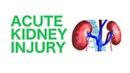 Acute Kidney Injury (AKI)    USMLE