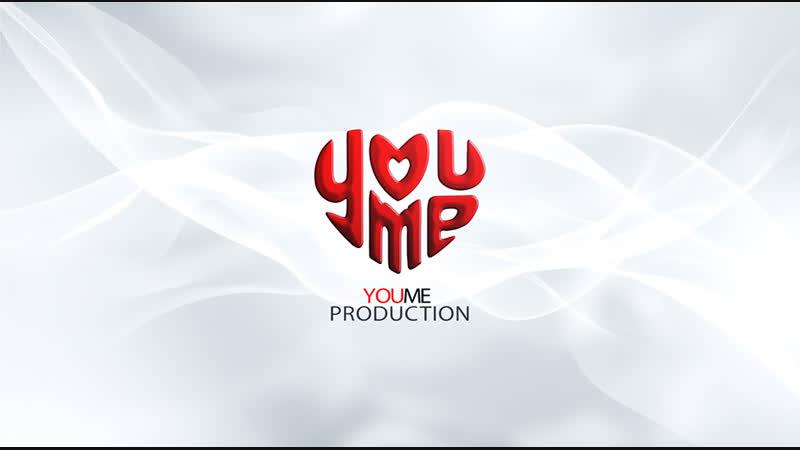 Showreel YouMe Production