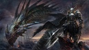 SoulExtract - Superheros   Epic Vocal Hybrid Rock Music
