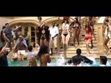 Arash feat. Sean Paul - She Makes Me Go скачать клип бесплатно в HD качестве - смотреть клип Arash feat. Sean Paul - She Makes Me Go онлайн